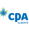 Chartered Professional Accountants of Alberta