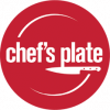 Chef's Plate