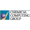 Chemical Computing Group Inc.