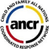 Child and Family All Nations Coordinated Response Network