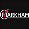 City of Markham