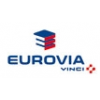 EUROVIA MANAGEMENT