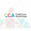ChildCareAdvantage