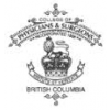 College of Physicians and Surgeons of British Columbia