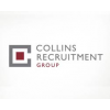 Collins Recruitment Group