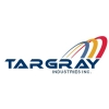 Targray Technology International, Inc.