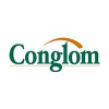 Conglom