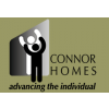 Connor Homes