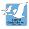 County of Grande Prairie