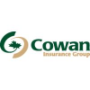 Cowan Insurance Group