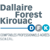 Dallaire Forest Kirouac, CA, S.E.N.C.R.L