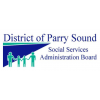 District of Parry Sound Social Services Administration Board