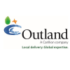 Outland Camps Inc.
