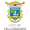 The City of Yellowknife