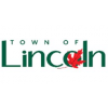 Town of Lincoln