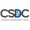 CSDC Systems