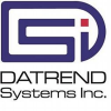 Datrend Systems Inc