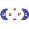 DBPC Group of Companies