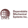 Dependable Mechanical Systems Inc.