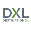 Destination XL Group, Inc