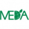 Mennonite Economic Development Associates (MEDA)