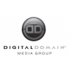 Digital Domain
