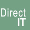Direct IT Recruiting Inc