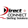 Direct Connect Staffing Solutions