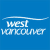 District of West Vancouver