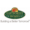 Eastforest Homes