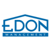Edon Properties Inc.