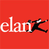 Elan Professional Recruitment Inc