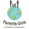 Parents-Unis (Lanaudière)