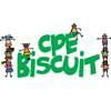 CPE Biscuit