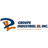 Groupe Industriel DL Inc