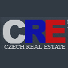 Czech Real Estate c.r.o.