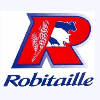 Groupe Robitaille