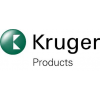Kruger Products