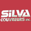Silva Couvreurs Inc.