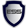 Enhanced Security Specialists