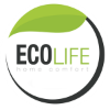 Ecolife Home Comfort