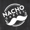 Nacho Cartel Inc.