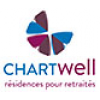 Chartwell Ste-Marthe