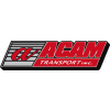 ACAM TRANSPORT INC.