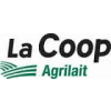 AGRILAIT, COOPERATIVE AGRICOLE
