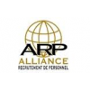 ALLIANCE RECRUTEMENT DE PERSONNEL INC.