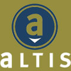 ALTISSPR - RECRUITMENT AND PLACEMENT FIRM