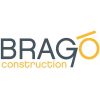 BRAGO CONSTRUCTION