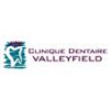 CLINIQUE DENTAIRE VALLEYFIELD INC.