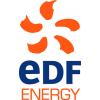 EDF Renewable Services Inc.